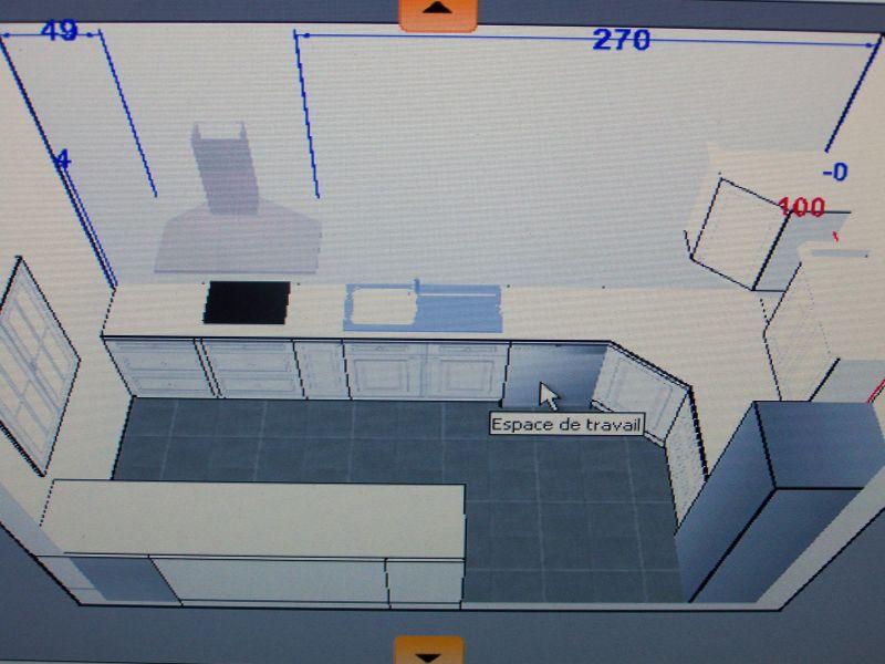La Construction Avec Habitat Concept De Neuville St R My